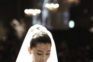 Hậu kết hôn với đại gia: Sao Hàn khóc cười đủ cả