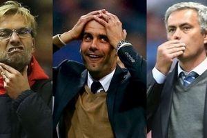 Sau tất cả, M.U và Liverpool chỉ là 'kẻ giả tạo' khi chỉ trích Man City