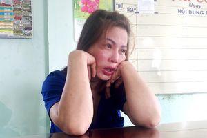 Gia Lai: Vụ bạo hành người giúp việc: Người chủ nói gì?