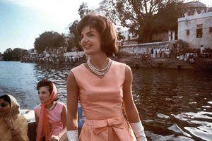 13 điều ít biết về Jackie Kennedy - Đệ nhất phu nhân trẻ nhất nước Mỹ