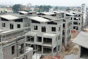 Phó Thủ tướng yêu cầu làm rõ việc cấp phép 26 biệt thự của Khai Sơn