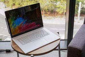 Bạn nên mua sản phẩm Microsoft Surface nào?