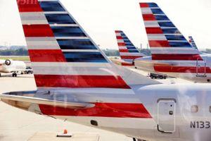 Các hãng hàng không Mỹ sẽ sửa thông tin về Đài Loan theo ý Trung Quốc