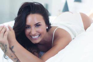 Demi Lovato nhập viện trong tình trạng bất tỉnh do sử dụng ma túy quá liều