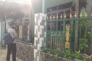 Hé lộ nguyên nhân vụ án mạng kinh hoàng khiến 3 người thương vong ở Đà Nẵng