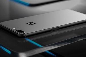 Đối tác của Samsung, Apple và Sony sẽ lắp ráp Bphone 3 cho Bkav
