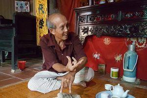 Những bí ẩn khó tin về 'ngôi làng phù thủy hô mưa gọi gió' ở Thái Bình