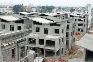 Phó Thủ tướng yêu cầu làm rõ việc cấp phép cho 26 biệt thự Khai Sơn