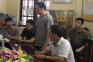 Gian lận ở Hà Giang: Đường đến trại giam của lãnh đạo phòng khảo thí