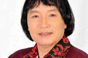 Minh Vương, Thanh Tuấn và Giang Châu vượt qua vòng bỏ phiếu lại NSND