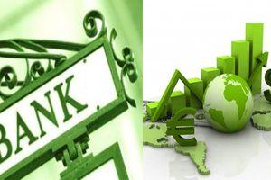 Tìm hướng 'xanh hóa' dòng vốn đầu tư