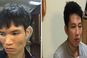 Thái Bình: Một chiến sĩ công an bị thương nặng khi triệt phá 'lô cốt' ma túy
