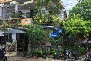 Quảng Bình: Điều tra vụ chủ quán cà phê bị bắn giữa ban ngày