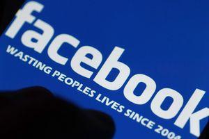 Sau bao nỗ lực Facebook vẫn chưa thể vào Trung Quốc