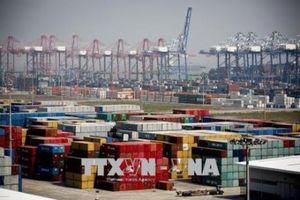 Kinh tế châu Á 'được và mất' giữa cuộc chiến thương mại (Phần 2)