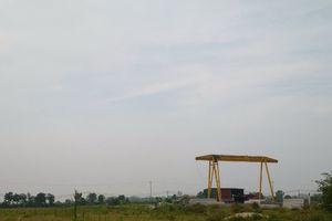 Bình Giang (Hải Dương): Xã Tráng Liệt sai phạm nghiêm trọng quản lý, sử dụng đất