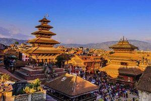 Chán phố thị, hãy thử du lịch Nepal thay đổi không khí xem sao!