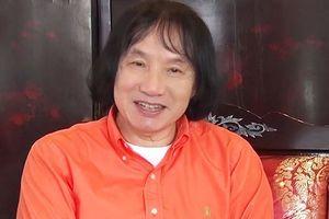 NSƯT Minh Vương tiếp tục được đề nghị xét tặng danh hiệu NSND