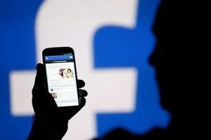 Cô gái chết thảm vì bạn trai lên facebook kể tội 'lần đầu gặp đã cho quan hệ'