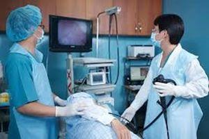 Sốc: Nữ bệnh nhân lớn tuổi bị kỹ thuật viên hiếp sau khi nội soi