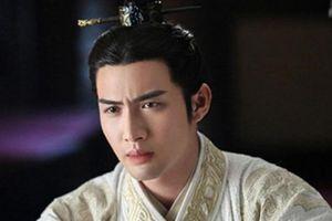 Góa phụ xinh đẹp khiến Tần Thủy Hoàng nuối tiếc cả đời