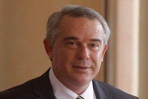 Bộ trưởng Paraguay thiệt mạng trong vụ rơi máy bay là ai?