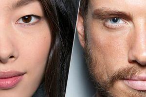 Sự khác nhau giữa làn da nam giới và nữ giới trong cách dùng mỹ phẩm