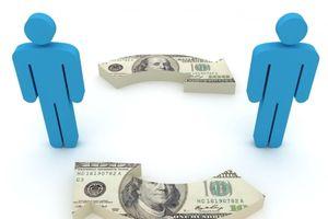 Bàn về các phương pháp định giá chuyển nhượng trong doanh nghiệp