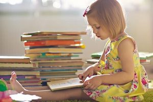 Thói quen của cha mẹ, làm giảm trí thông minh ở trẻ