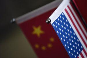 Mỹ cáo buộc Trung Quốc tiếp tục đánh cắp sở hữu trí tuệ