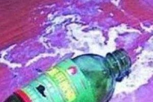 Đắk Lắk: Bị bạn trai chê dễ dãi, cô gái uống thuốc diệt cỏ tự tử