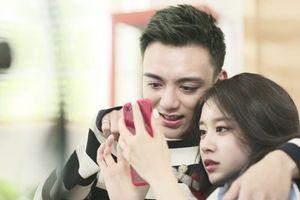 Clip: 'Rung rinh' với khoảnh khắc Jiyeon cười thả ga bên cạnh 1 Soobin… ngượng đỏ cả mặt