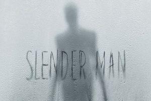Sau 'Truth or Dare', đến lượt phim kinh dị hạng nặng về Ông kẹ 'Slender Man' bị cấm chiếu