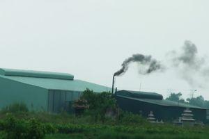 Sóc Sơn (Hà Nội) – Bài 1: Ai đang 'bảo kê' cho hàng loạt nhà xưởng xây dựng trái phép trên đất nông nghiệp, gây ô nhiễm môi trường?