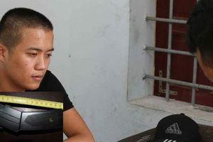 Ngang nhiên nổ súng bắn chủ quán cà phê ở Quảng Bình: Nghi phạm là kẻ đòi nợ thuê