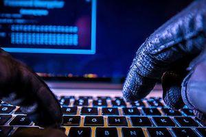 Mỹ 'tố' Trung Quốc trộm bí mật kinh doanh, xâm phạm quyền sở hữu trí tuệ