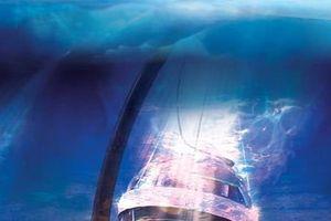 Sự thật sốc về hạt neutrino kỳ lạ mới phát hiện