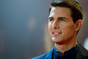 5 lý do Tom Cruise chưa bao giờ thắng giải Oscar