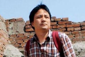 #MeToo Trung Quốc hồi sinh, người nổi tiếng bị tố quấy rối tình dục
