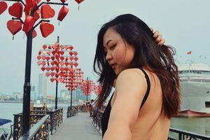 Những địa điểm cứ đứng vào là có ảnh đẹp ở Đà Nẵng