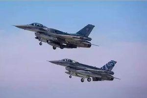 NATO có thể tập kết 5.000 máy bay chiến đấu để kiềm chế Nga?