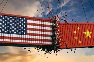 Trung Quốc muốn thỏa hiệp thương mại với Mỹ đổi lấy 'lợi ích cốt lõi'