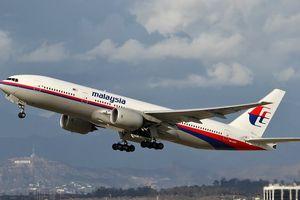 Đội điều tra: MH370 bị tác động đổi đường bay trước khi mất tích