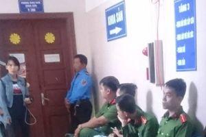 Thai nhi tử vong ở Bệnh viện Bưu điện: Bộ Y tế yêu cầu báo cáo trước 31/7