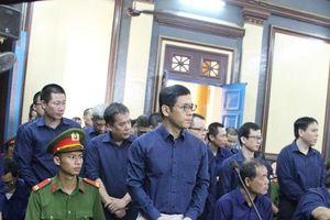 Đại án 6.000 tỷ đồng tại VNCB: Phạm Công Danh bị đề nghị 20 năm tù
