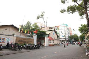 TP.HCM: 'Lộ' dấu hiệu bất thường tại dự án BT xây dựng tuyến kết nối đường Phạm Văn Đồng - nút giao thông Gò Dưa
