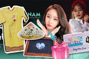 Thương lắm thay: Loạt project ý nghĩa cộng đồng Queen's Việt chưa thể gửi gắm Jiyeon (T-ara) trong tháng 7