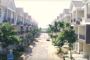 TP.HCM: Thị trường nhà ở chỉ mới đáp ứng 10 - 15% nhu cầu