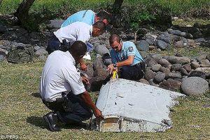 Malaysia ra báo cáo cuối cùng: Bức màn bí mật MH370 chưa được vén lên