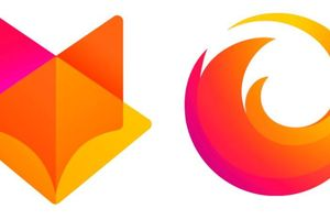 Logo Firefox sắp được khoác áo mới